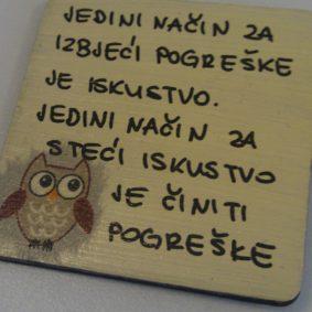 IMAG7711