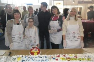 najdulja-torta-4-300x225