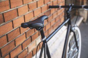 bike-750048_640