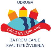 grad-na-gori-cropan
