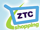 ztc-logo