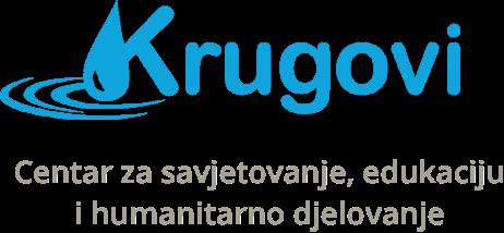 http://www.krugovi.hr/wp-content/uploads/2016/07/krugovi-logo.png
