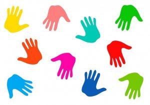 hands-313620_640