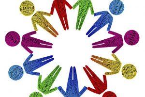 diversity-1350043_640