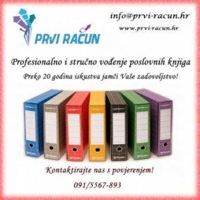 knjigovodstvene-usluge-slika-12963624