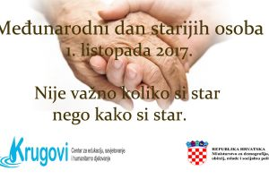 Plakat za dan starijih 2017 (1)