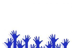 volunteer-1550327_640
