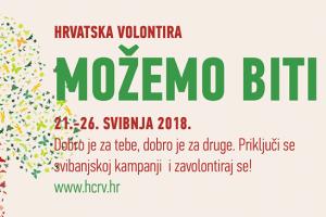 1185-hrvatska_volontira