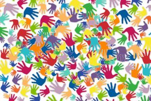 volunteers-2729723_640