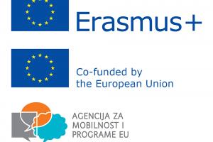 erasmus-plus-d2-hr-300x200