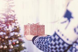 christmas-2980687_640