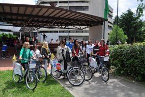 dugave_biciklijada_0143